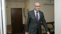 КЕВР чакат предложението на Булгаргаз за цената на газа