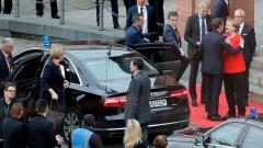 Макрон решен да ангажира Германия в дебата за реформиране на ЕС