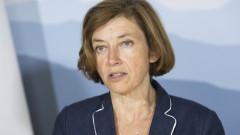 Франция подозира Русия, че е шпионирала неин военен сателит