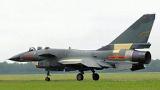 Токио се оплаква от невиждана инвазия от бойни самолети на Русия и Китай