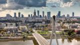 В най-голямата източноевропейска икономика вече няма кой да работи