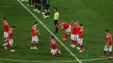 Двама руснаци сложиха край на кариерата си в националния отбор