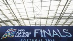 Пълни трибуни очакват полуфиналистите в Лигата на нациите