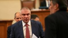 Посланикът на Турция да бъде изгонен, настоя Марешки