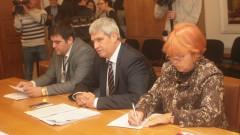 """КНСБ предлага мярка """"ала Тръмп"""" за младите семейства"""