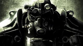 Ще има филм по Fallout 3