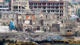 Десетки загинали и ранени при атентат в Сомалия