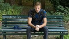 Навални отсече: Няма да дам на Путин подаръка да не се върна в Русия