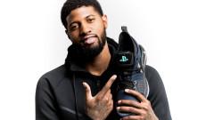 7 от 7: Спортисти и техните обувки