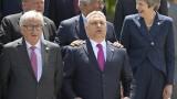 Брюксел обвини Орбан в разгласяване на конспиративни теории