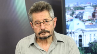 Проф. Георги Каприев: Рушим системата, създадена от прехода