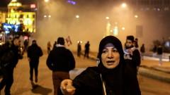 Ливан отлага консулациите за правителство за втори път