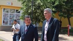 Стефан Янев заговори за надпартийно управление по подобие на служебното правителство