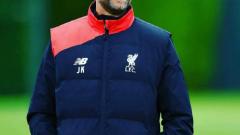 Клопо взима в Ливърпул голямата надежда на сръбския футбол