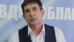Палежи, уволнения и страх царели в община Стамболийски
