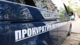 Доц. Наталия Киселова: Решението на КС за прокурора, разследващ главния, ще е след вота
