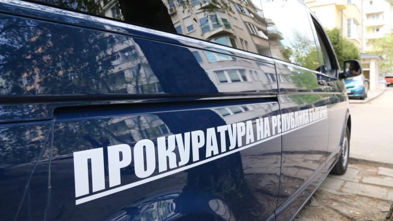ВАП иска отчет от Сачева за средствата, отпуснати за патронажна грижа в София