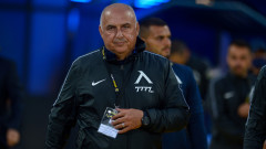 Георги Тодоров: Мъката свърши! Най-важно в момента е какво ще стане с клуба
