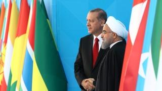 Ердоган обединява ислямския свят срещу тероризма, зове да не се делят на шиити и сунити