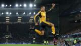 Арсенал прие офертата на Манчестър Сити за Алексис Санчес!