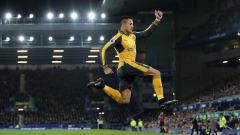 Арсенал прие офертата на Сити за Алексис!