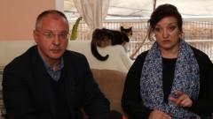 Станишев: Дебатът за Истанбулската конвенция излезе извън контрол