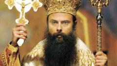 """""""Осанна"""" за дядо Николай, възкликнаха баташките управници"""