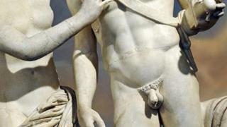 Берлускони даде 73 000 евро за пенис
