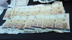 65-годишна софиянка даде близо 50 000 лв. на ало-измамници