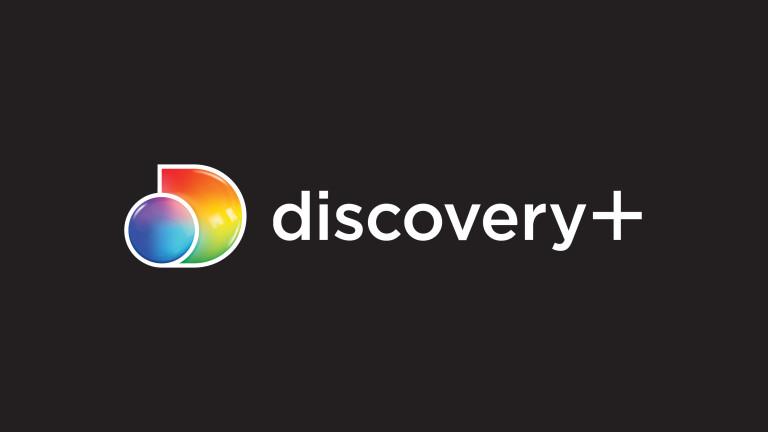 И Discovery се включва във войната на стрийминг платформите