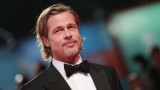 Брад Пит, Анджелина Джоли и защо Шайло Джоли-Пит премахва фамилията на баща си от името си