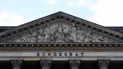29 полицаи са пострадали на протест в Берлин