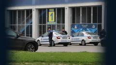 Убийството в София: Деца са намерили трупа на застреляния мъж