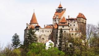 Полша и Румъния заедно привличат туристи от Азия