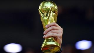 Франция е европейският отбор с най-много трофеи през XXI век