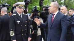4-ма военни и 9 цивилни служители на МО са с коронавирус