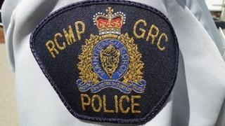 19 са жертвите на нападението в Канада