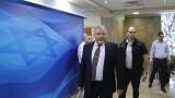 "Израел обеща ""жесток отговор"" срещу Сирия"
