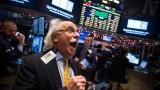 Петте вида пазари и как да се възползвате от тях, за да увеличите приходите си?