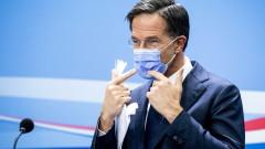 """Холандия предупреждава за """"тревожно нарастване"""" на инфекциите"""