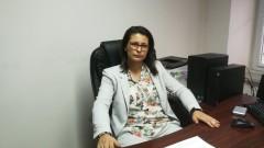 РИОСВ - Пловдив все пак има нов шеф