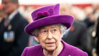 Ще видим ли отново кралица Елизабет Втора