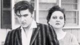 Как обсебващата майчина любов съсипала Елвис Пресли