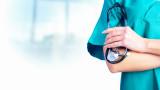 Медицински сестри от Пазарджик настояват за оставката на ръководството на БАПЗГ