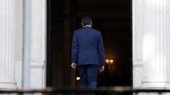 СИРИЗА губи на парламентарните избори на 7 юли, сочи анкета