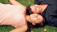 Интересни факти за любовта