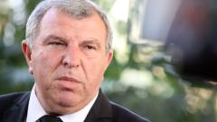 Без предпразничен скок на цените на агнешкото, увери Греков