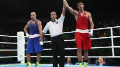 Грешниците от бокса в Рио си получават заслуженото
