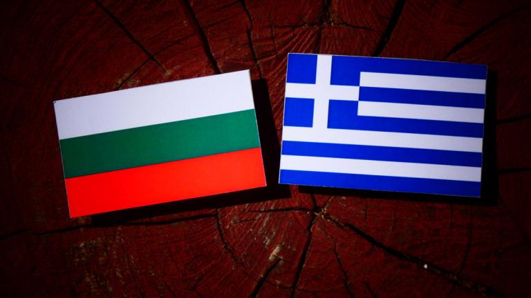 Все повече гръцки фирми се местят към България и Кипър