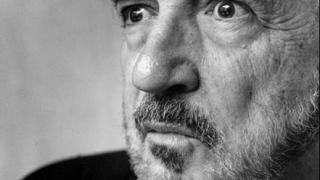 """Жан-Клод Кариер е поредният гост на """"София филм фест"""""""